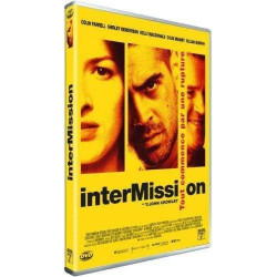 Intermission [DVD]